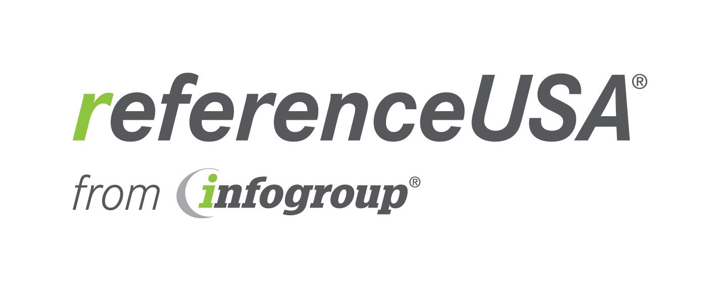 reference-usa-logo